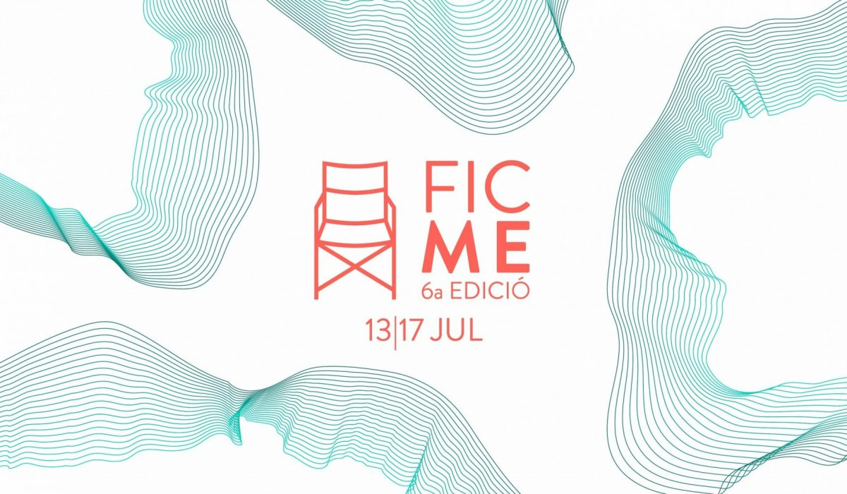 FICME 2021
